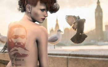 Sarpsborg tatovering